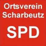 Logo: Joerg Schimeck-Brede